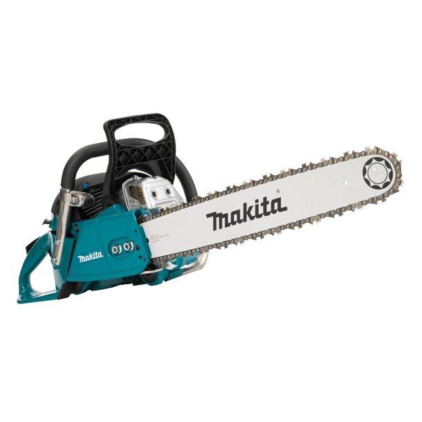 Makita 2-takts benzin kædesav 50cm 78,5cc